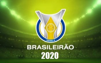 Brasileiro 2020