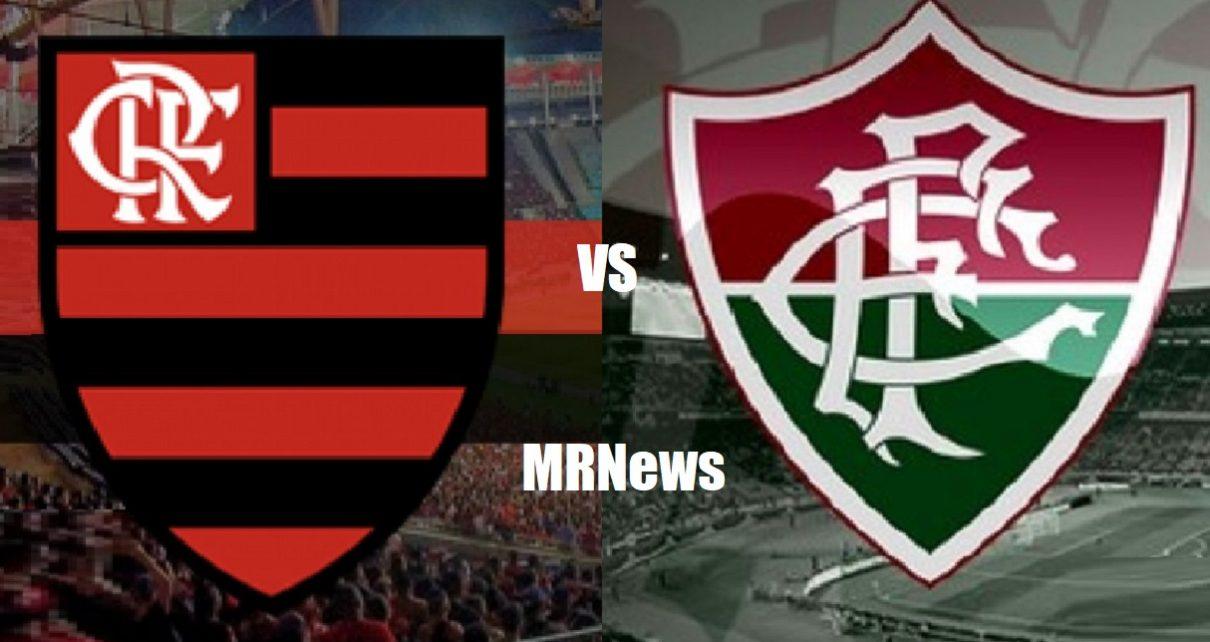 FLAFLU-Flamengo-x-Fluminense-onde-assistir